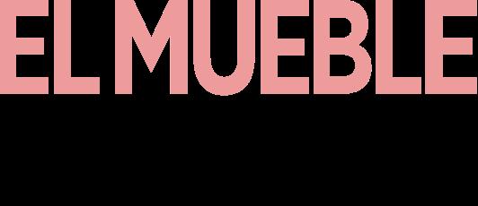 El Mueble Boletín