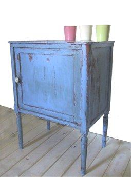 Reciclar muebles - Reciclar muebles de cocina ...