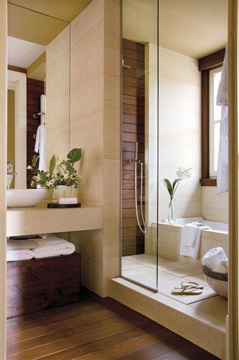 Baños Con Ducha Fotos:Stebbing House Desing: Baños con ducha