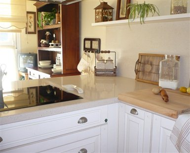 Fotos de azulejos de cocina muebles para el hogar - Cocinas con azulejos blancos ...