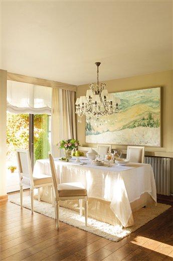 Stebbing house desing cambio de textiles como acertar for Muebles oscuros paredes claras