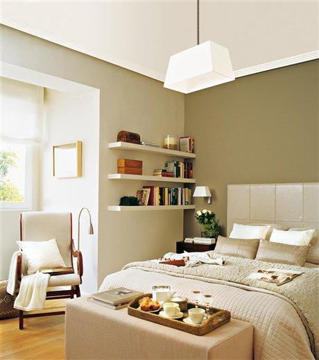 Stebbing house desing cambio de textiles como acertar for Mezclar muebles claros y oscuros