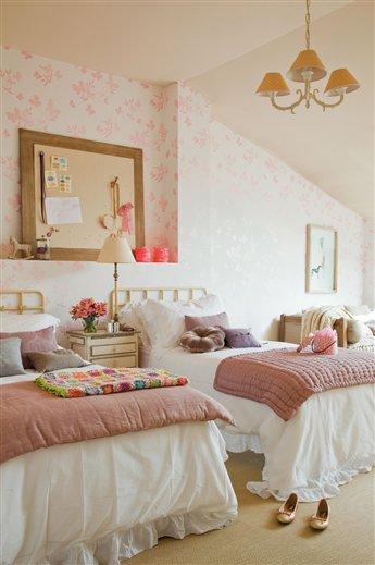Stebbing house desing diciembre 2011 - El mueble dormitorio juvenil ...