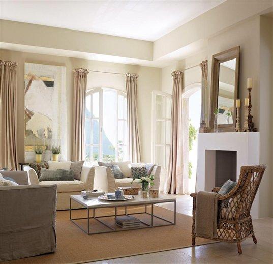 20 Summer House Design Ideas: Interior Design Ideas,Home