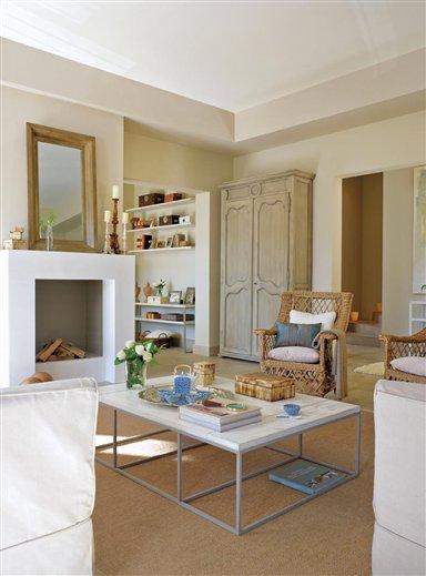 Summer House Interior Design Ideas From Berlin: Interior Design Ideas,Home Decoration Ideas