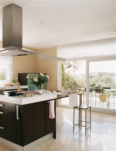 Elige el mejor suelo para tu cocina - Mejor suelo cocina ...