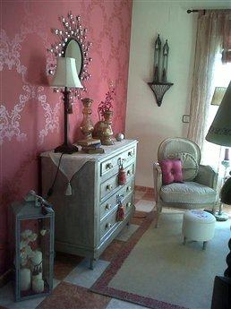 Los papeles pintados de mi casa tus - Los mejores papeles pintados ...