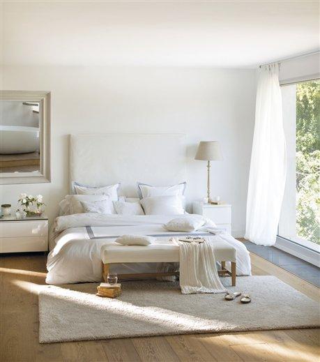 Revista el mueble dormitorios juveniles with revista el - El mueble dormitorios ...