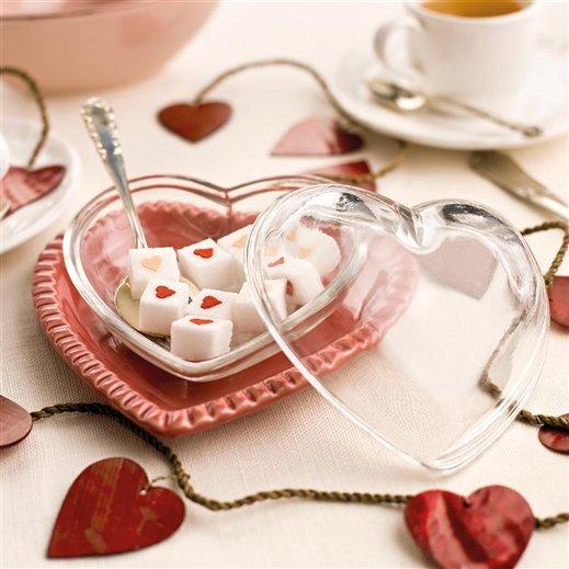 Detalles para acompa ar tu cena rom ntica - Detalles para cena romantica ...
