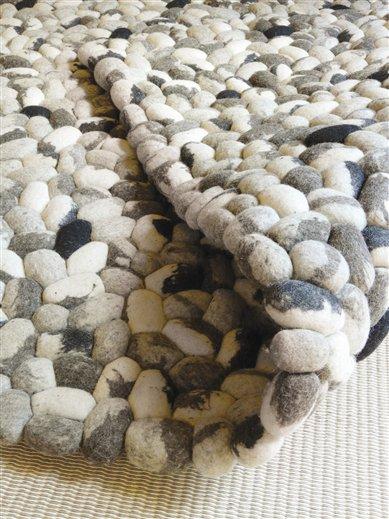 Limpieza de alfombras de lana mascotas alfombra ropa for Lana especial para alfombras