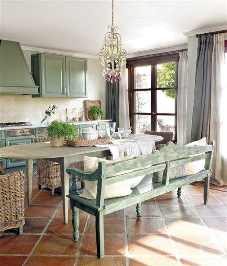 Casa de muebles en valencia finest muebles oficinas bogota mobiliario oficina segunda mano - Muebles romero valencia ...