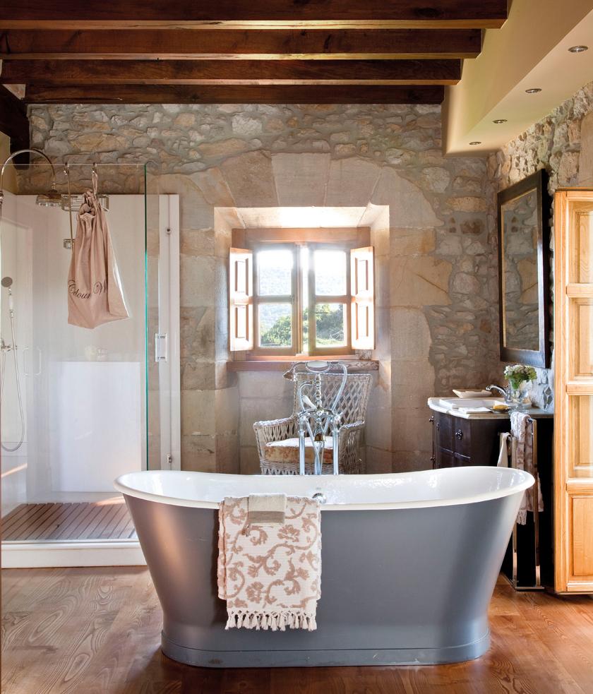 Muebles ba o decoraci n accesorios mamparas y azulejos for Cosas para bano baratas