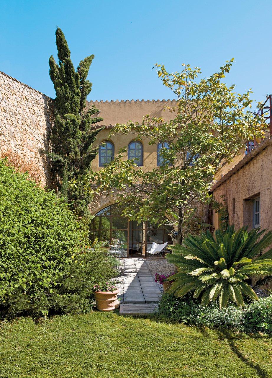 5 hoteles con encanto - Hotel con encanto galicia ...