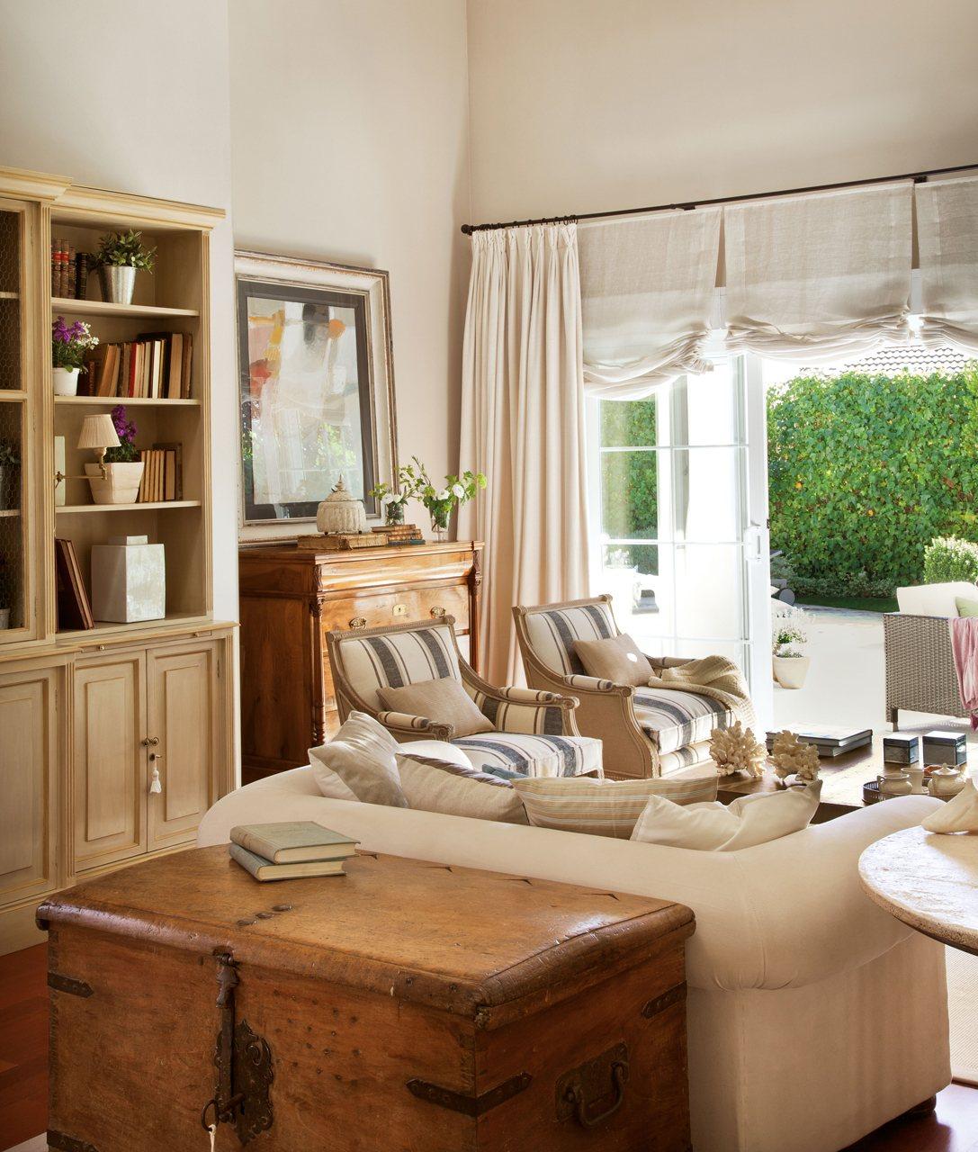 Ver Muebles Sala Muebles Salon Online Quiero Ver Comprar Baratos  # Muebles Tihuatlan Ver Fotos