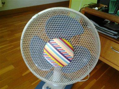 1000 images about washi tape on pinterest washi tape - Decorar con washi tape ...