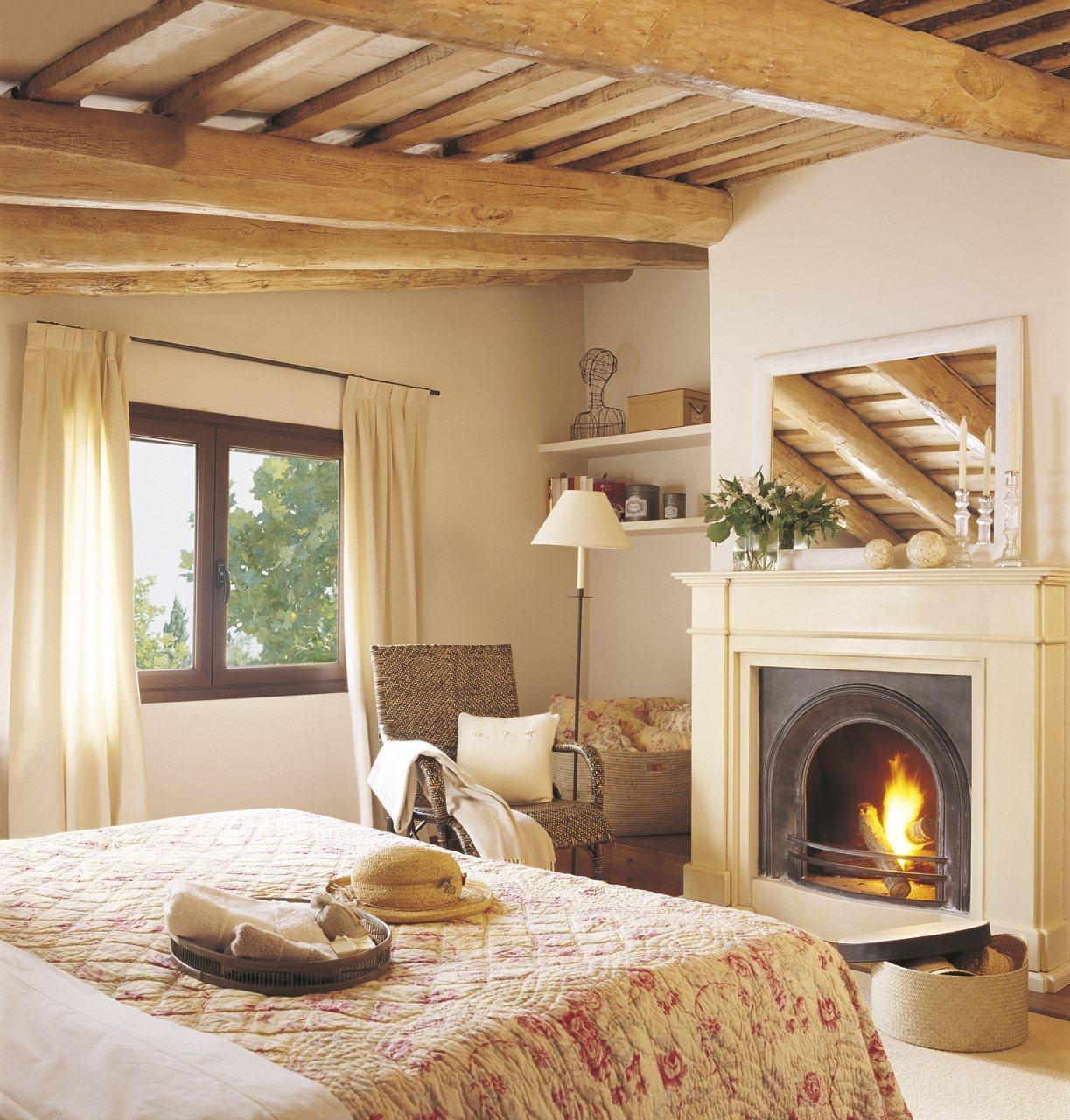 Por qu el 16 es el n mero del dormitorio ideal for Muebles bajos dormitorio para adultos