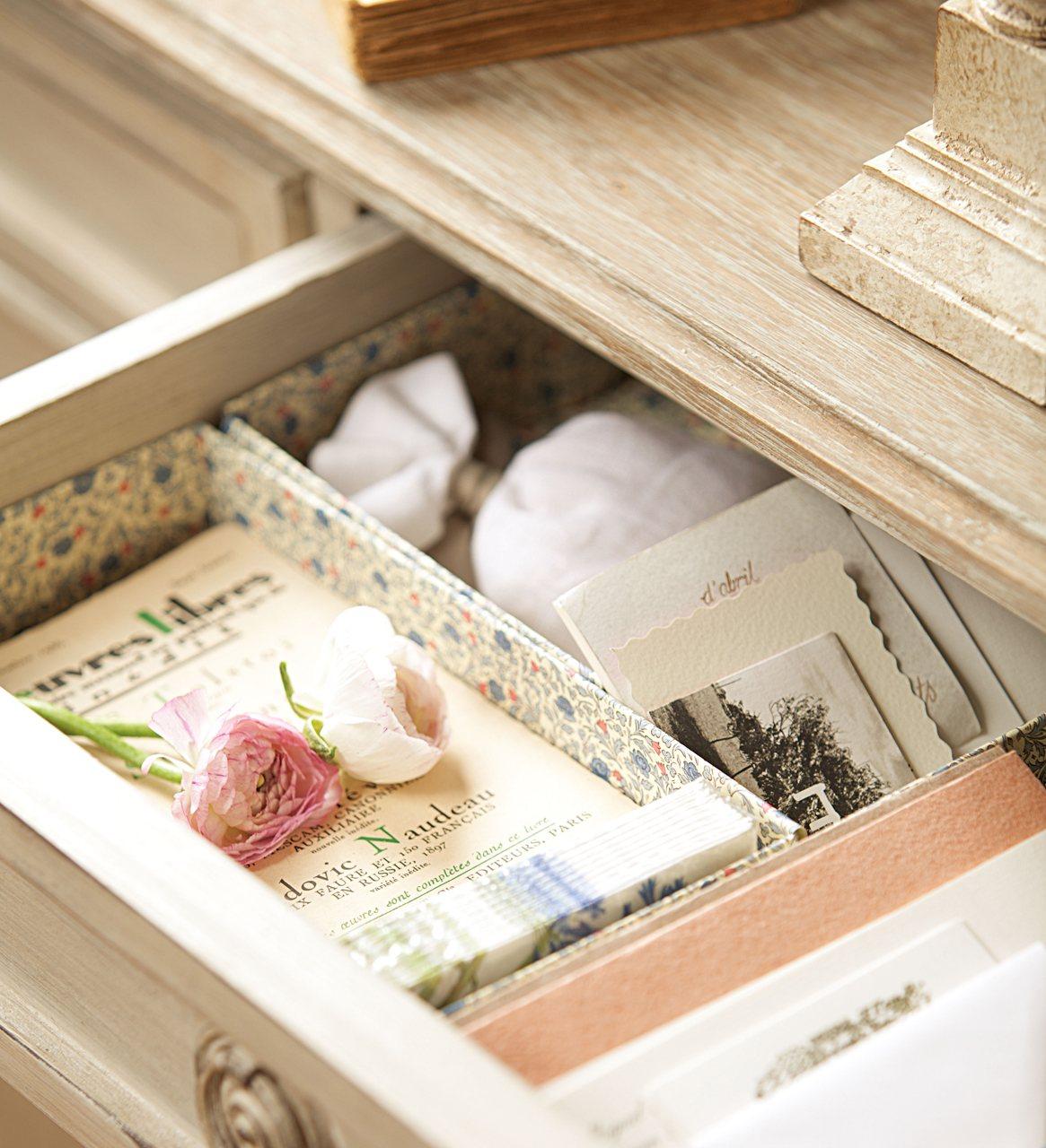 Ideas para ordenar toda la casa - Ideas para ordenar ...