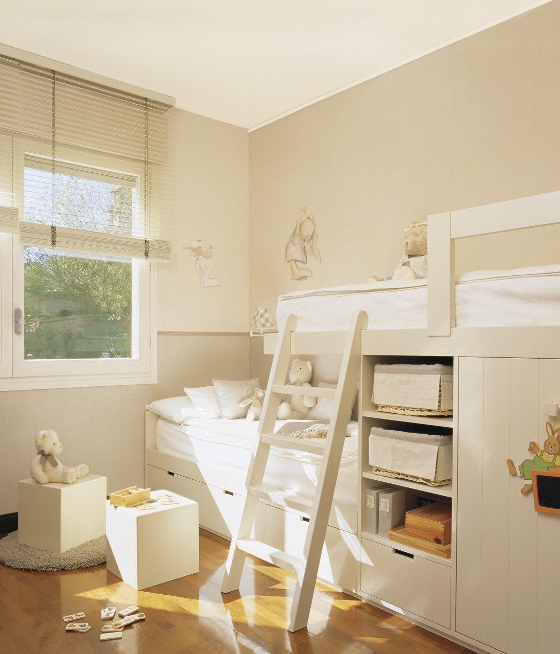 Muebles blancos recamara 20170822085621 for Muebles blancos dormitorio