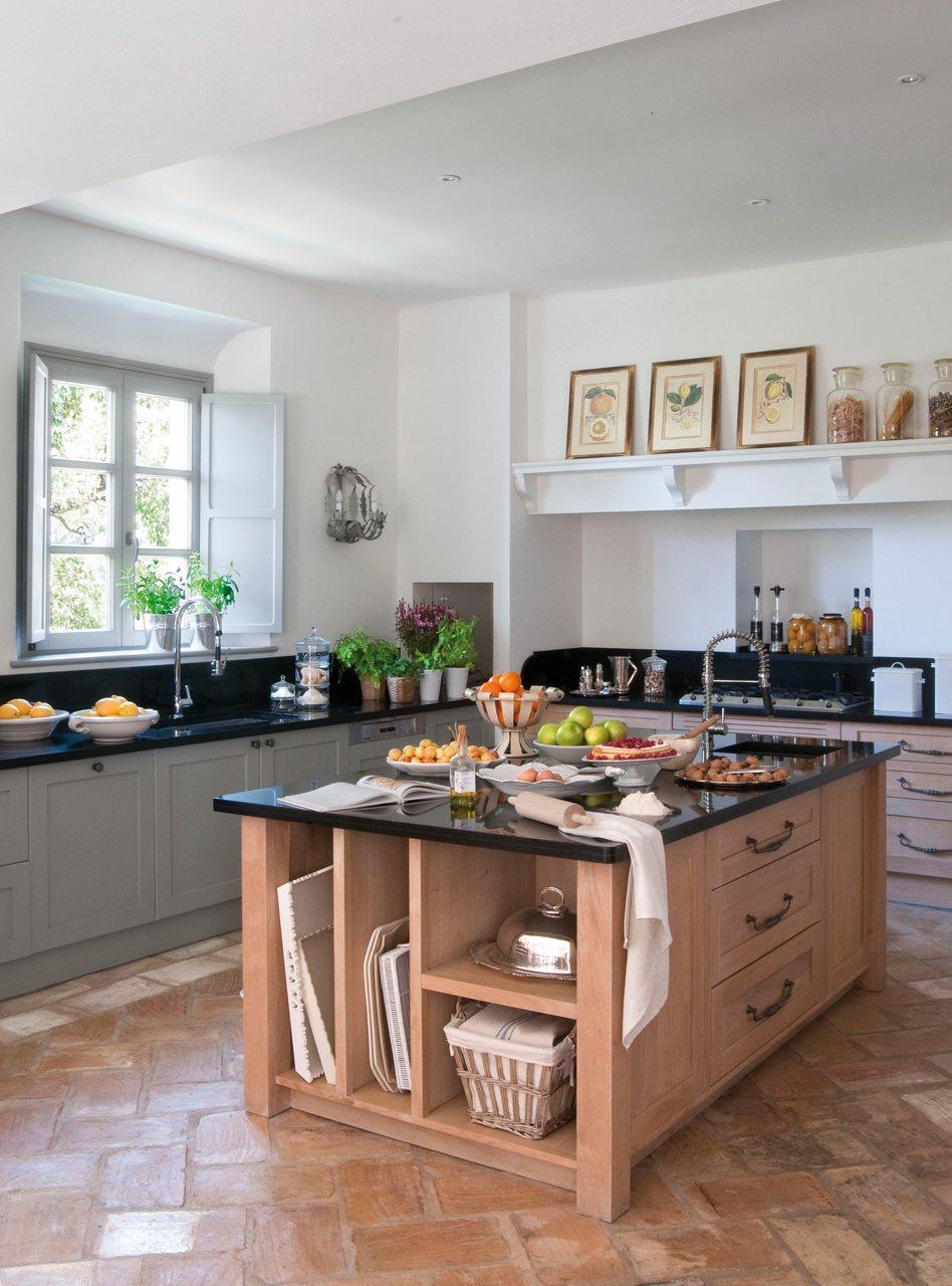 50 consejos para ahorrar en casa for Utiles de cocina baratos