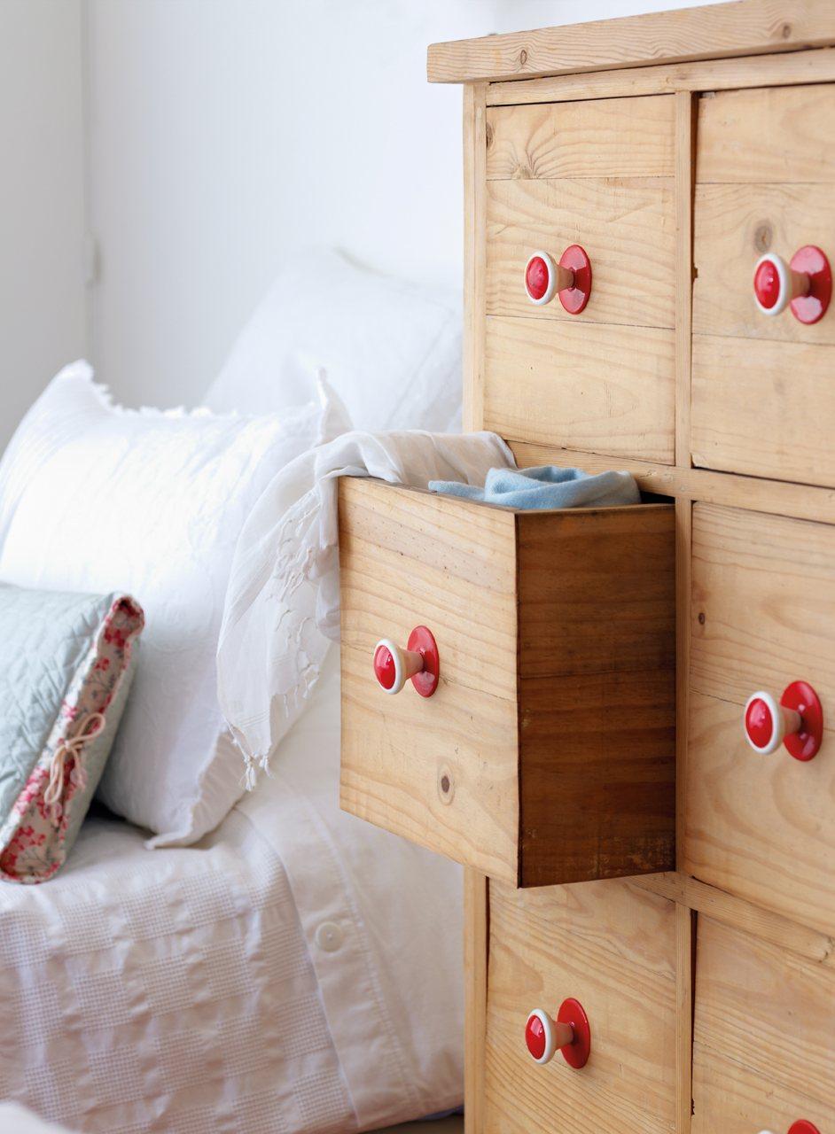 Paginas de decoracion de casas elegant with paginas de for Paginas de decoracion de casas