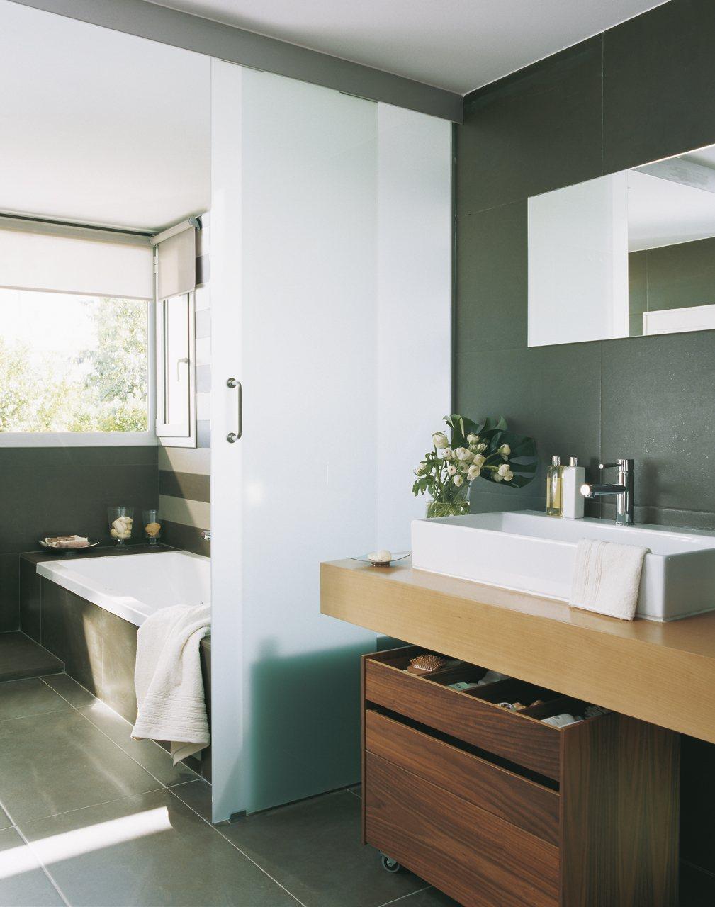 Muebles bajo lavabo a medida simple mueble bajo lavabo with muebles bajo lavabo a medida good - Muebles de lavabo a medida ...