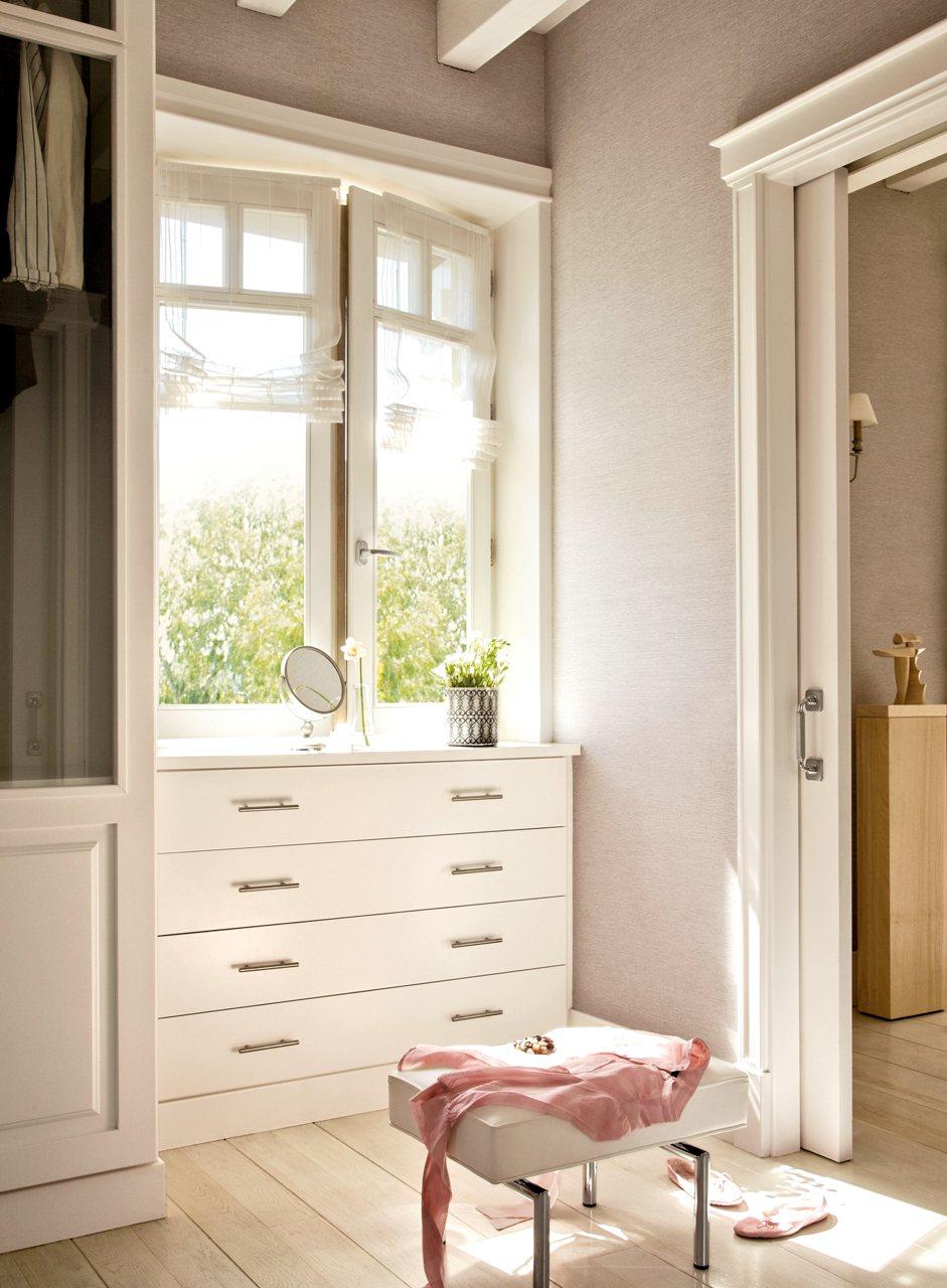 Aprovecha las ventanas y tendr s espacio extra - Condensacion en las ventanas ...