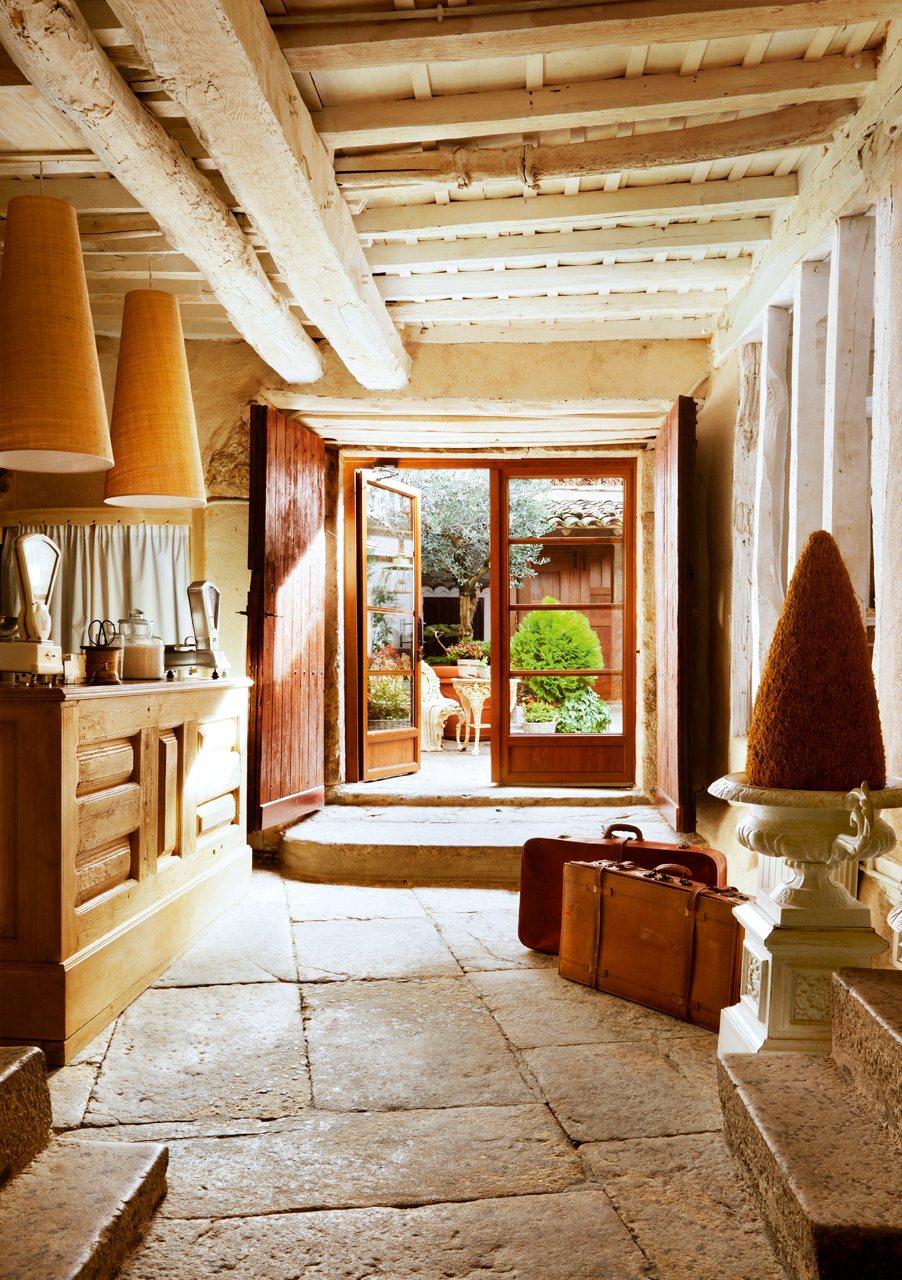 Obtenga Un Decoracion De Hoteles Galería De Casa Idea