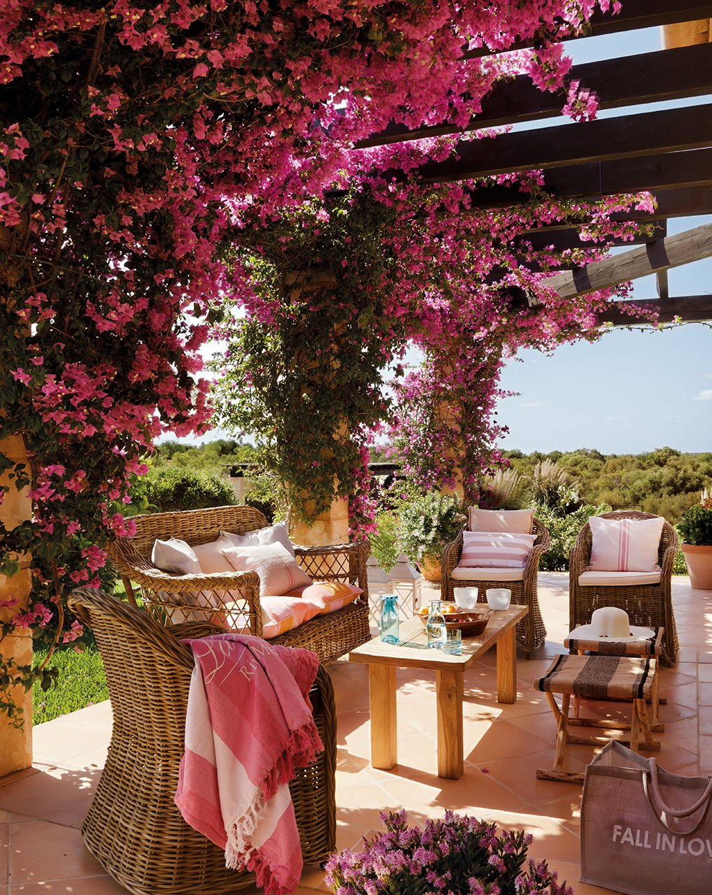 Salon Salon De Jardin Aroma Meilleures Idées Pour La