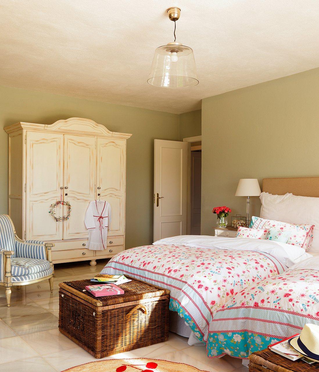 Tiendas De Muebles En Marbella Perfect Tiendas De Muebles En  # Muebles Oyarbide