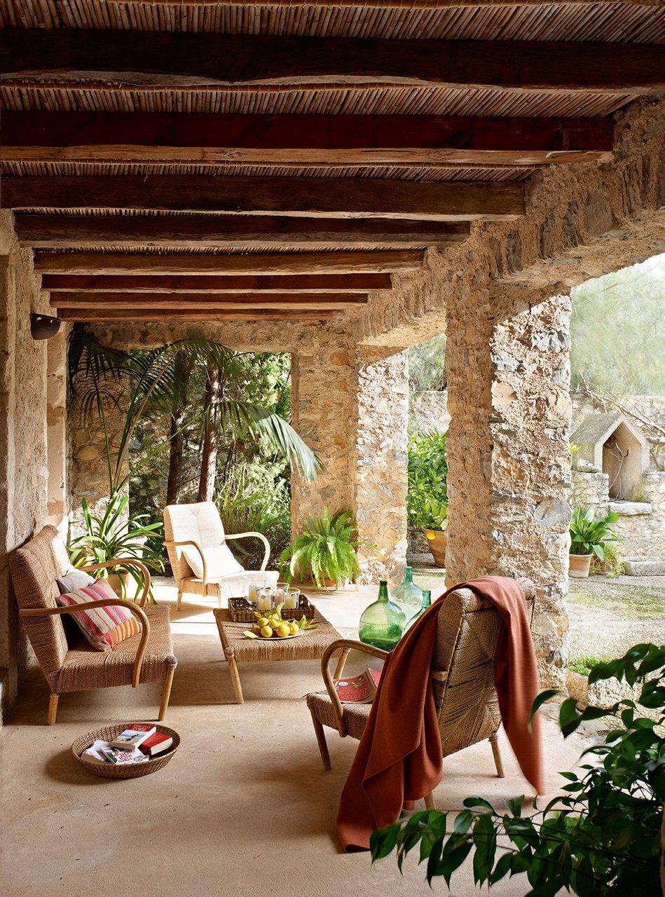 Increíble Mesas De Cocina Madera Maciza Fotos De Cocinas Idea