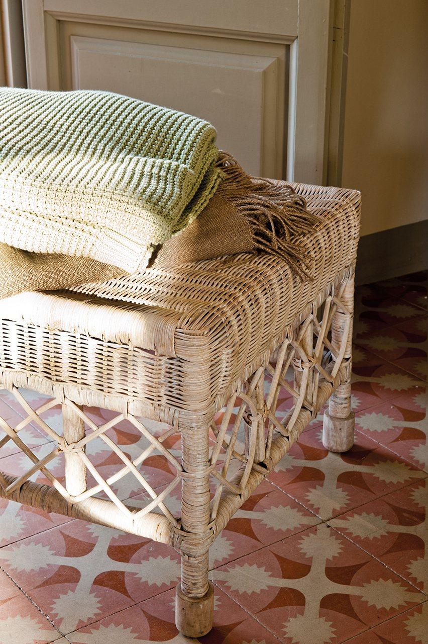 Tu casa m s tiempo limpia - Limpiar suelo porcelanico rugoso ...