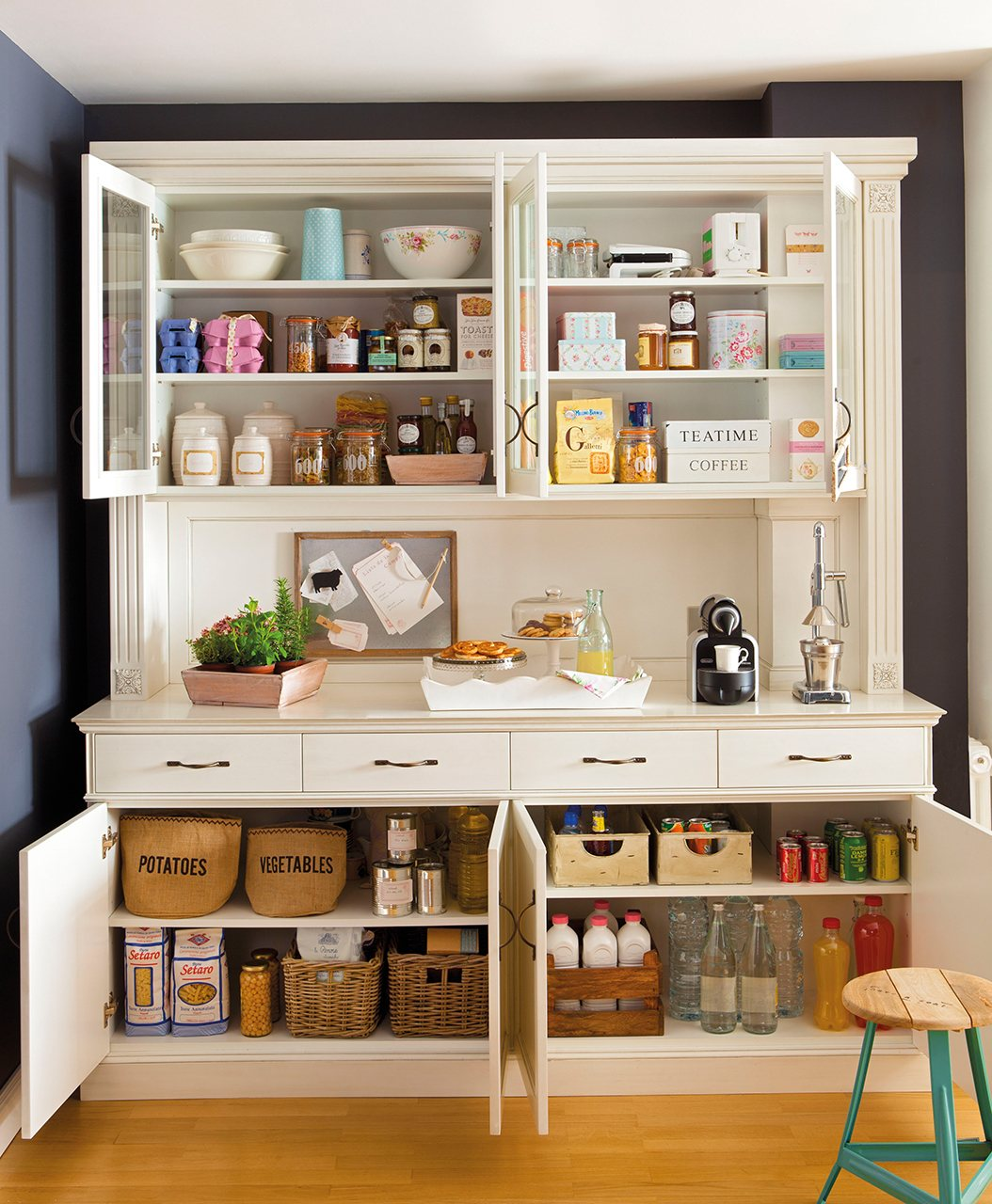 kitchen cabinets storage storage cabinet pantry favorite farrow and paint 3250