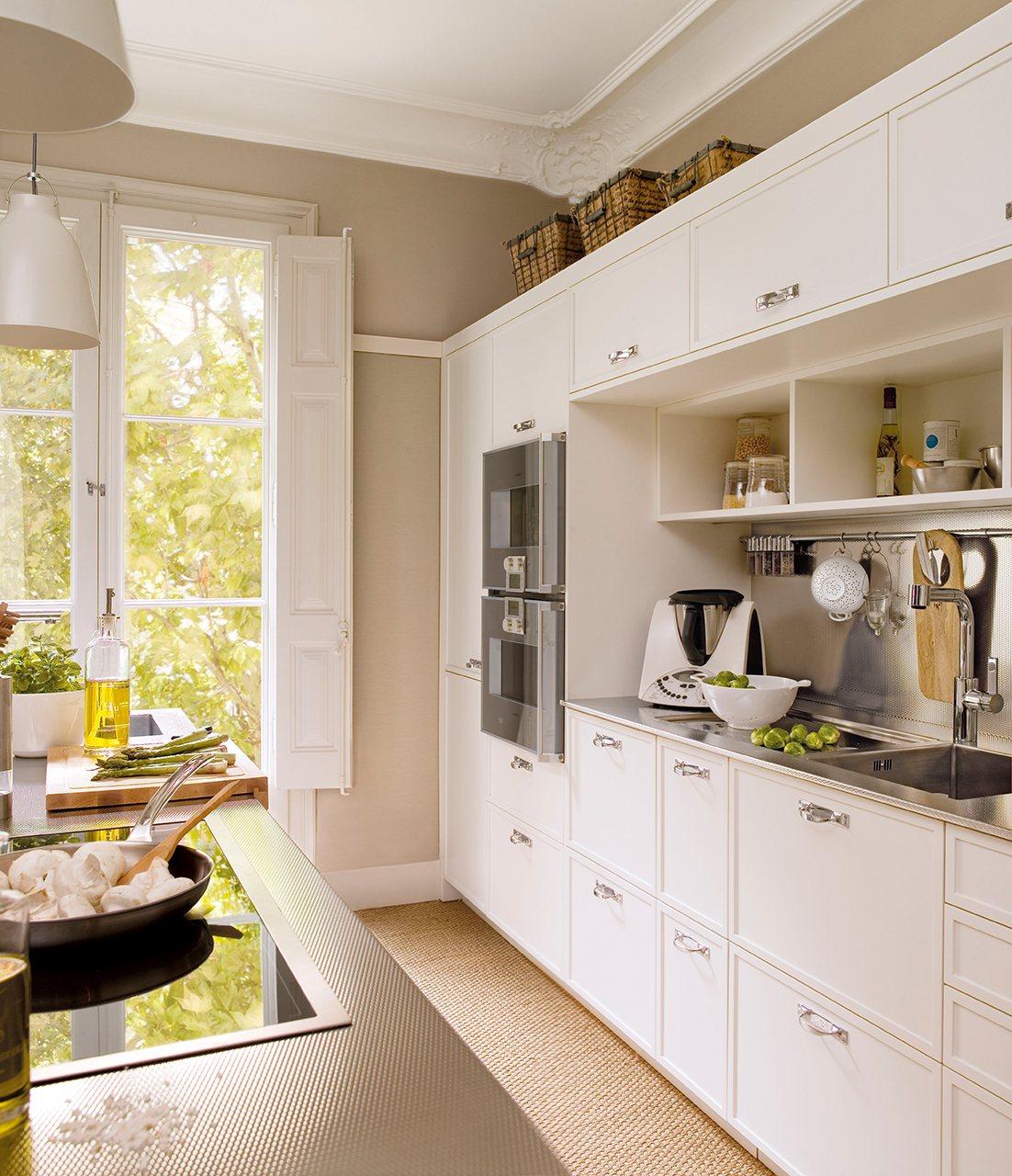 La cocina so ada - Frontales de cocina ...