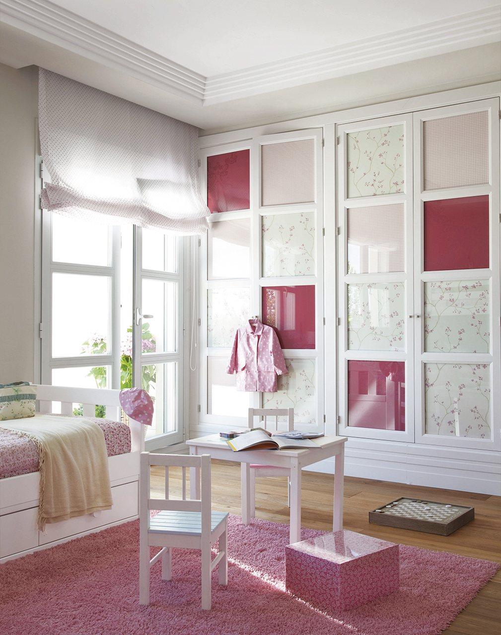 Muebles dormitorio zona norte 20170804231031 for Muebles dormitorio