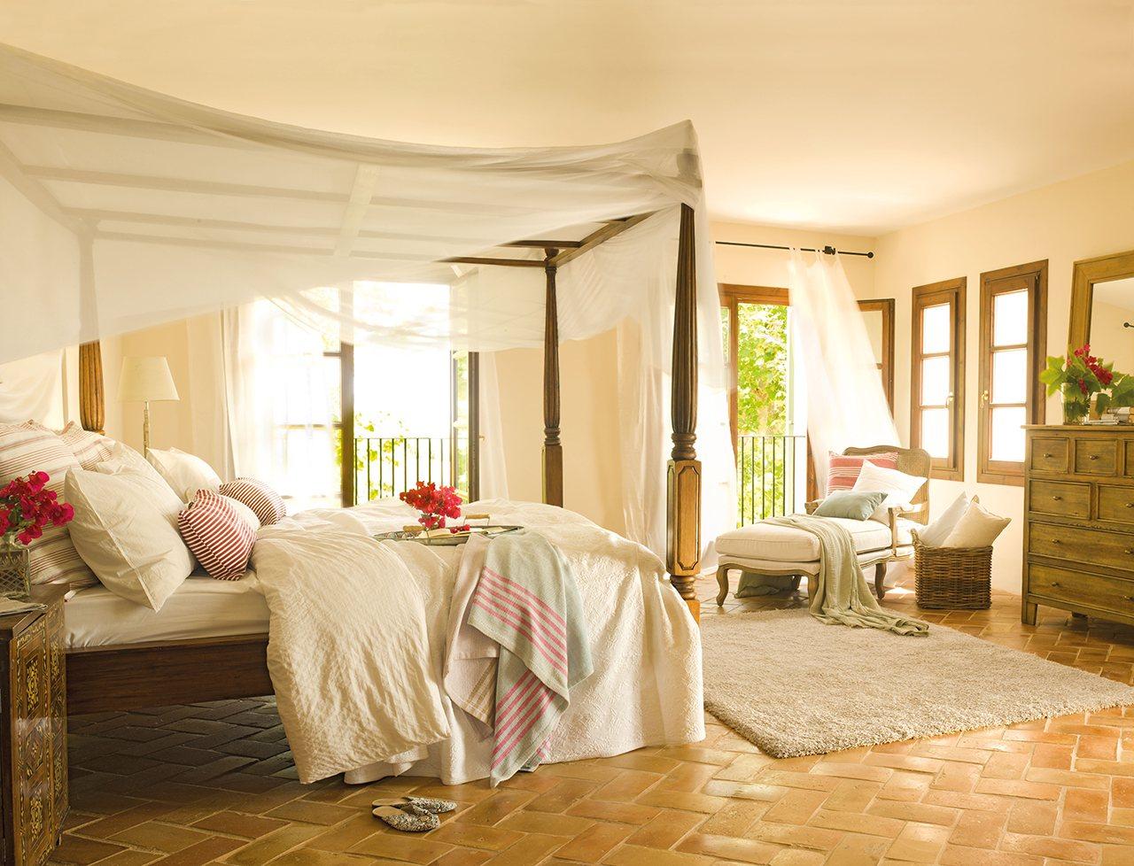Dormitorios beige top dormitorios modernos en blanco - Dormitorio beige ...