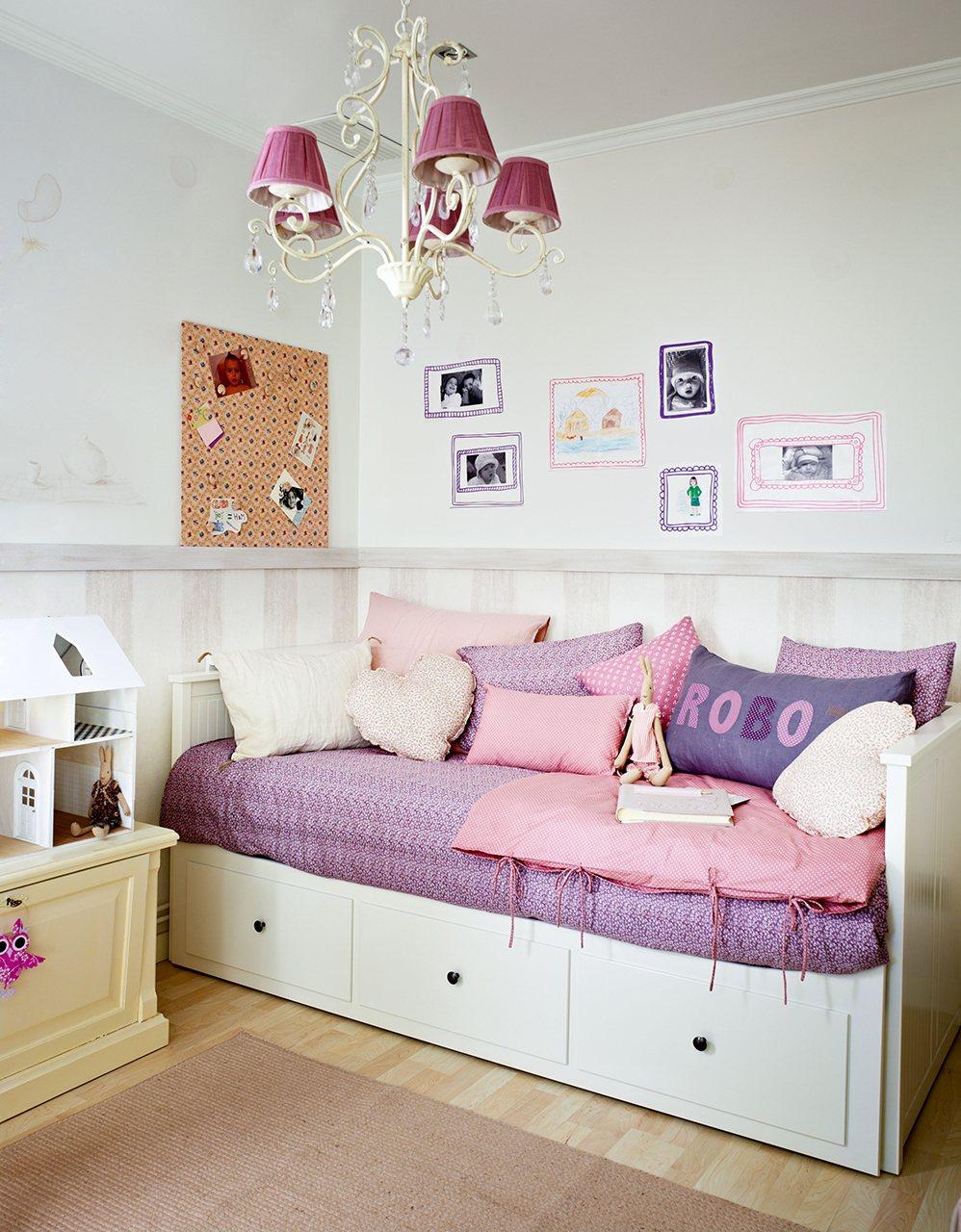 301 moved permanently - Dormitorio de nina ...