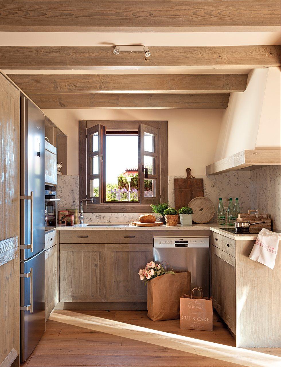 849 fotos de muebles de cocina pagina 15 - Paginas de cocina ...
