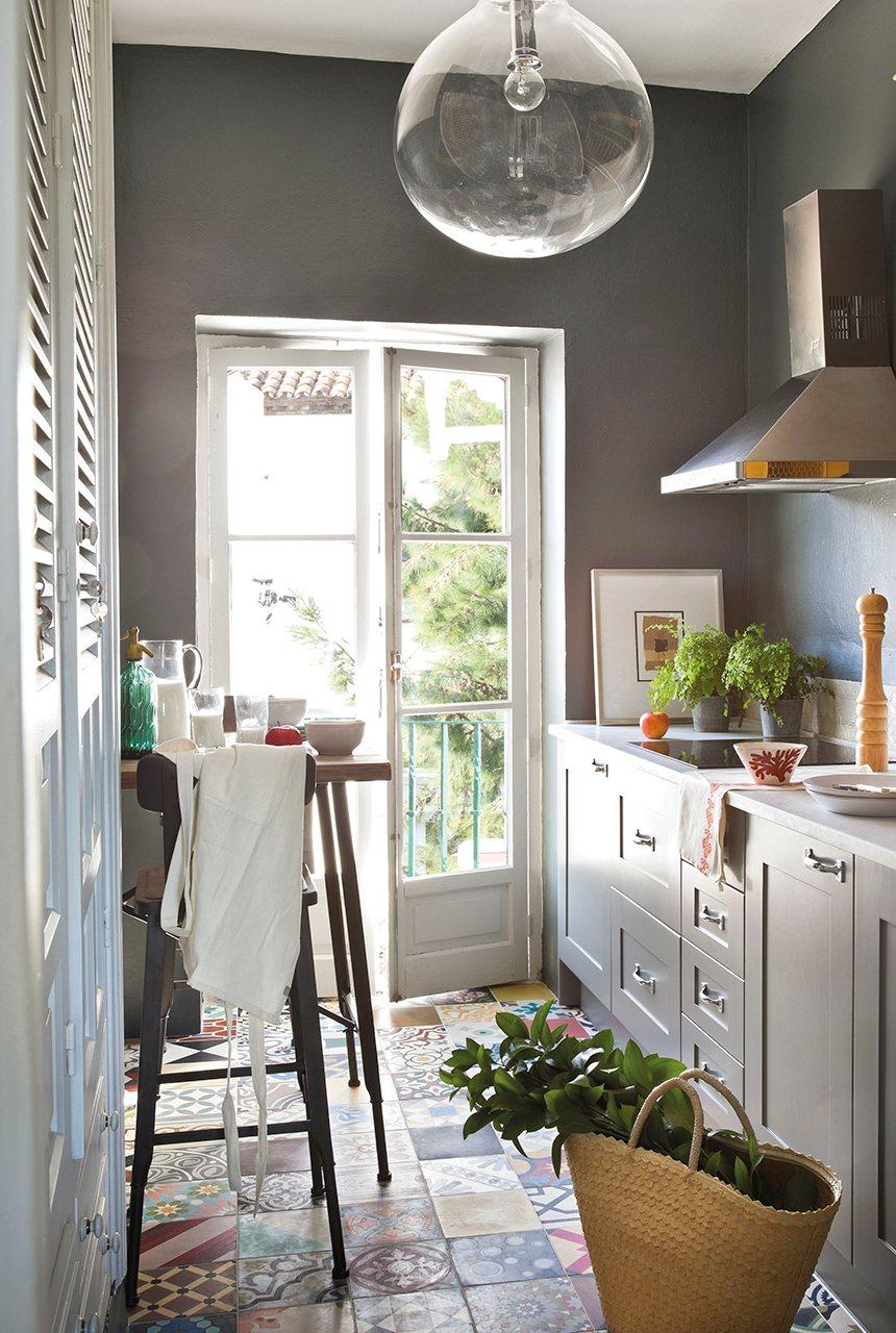 Ideas Para Redise Ar Tu Cocina # Muebles Tipo Ikea