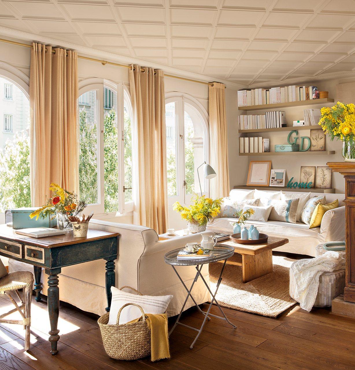 Un Tico Para Toda La Vida # Muebles Pura Vida