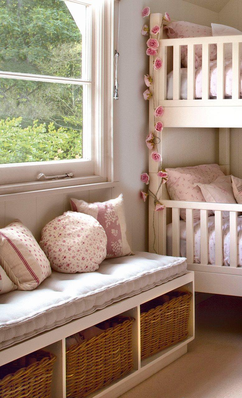 Muebles que aprovechan espacio - Bancos para dormitorio matrimonio ...