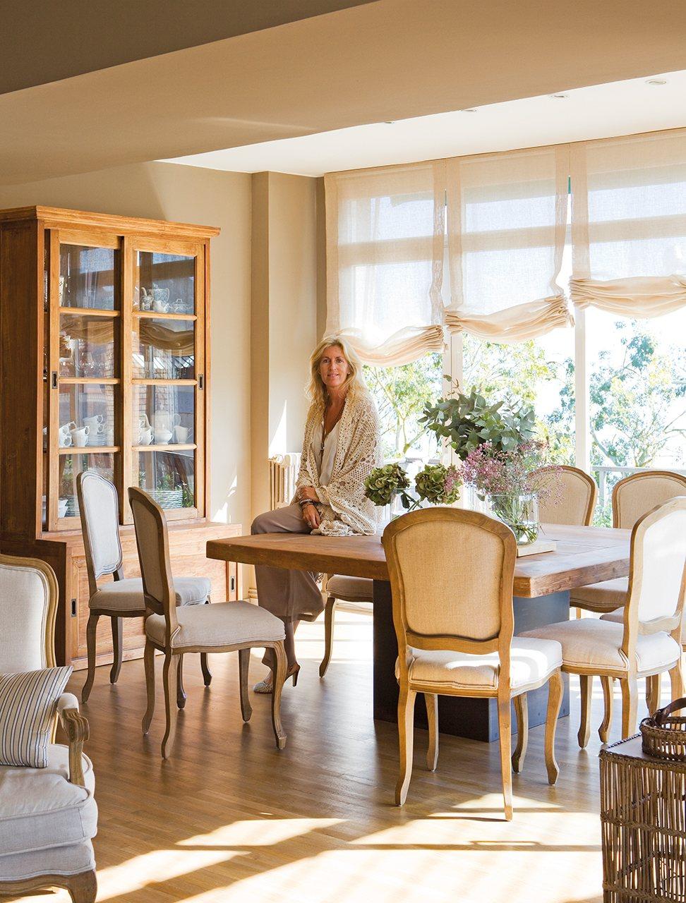 Estores Interiores De El Mueble # El Foco Muebles Caballito