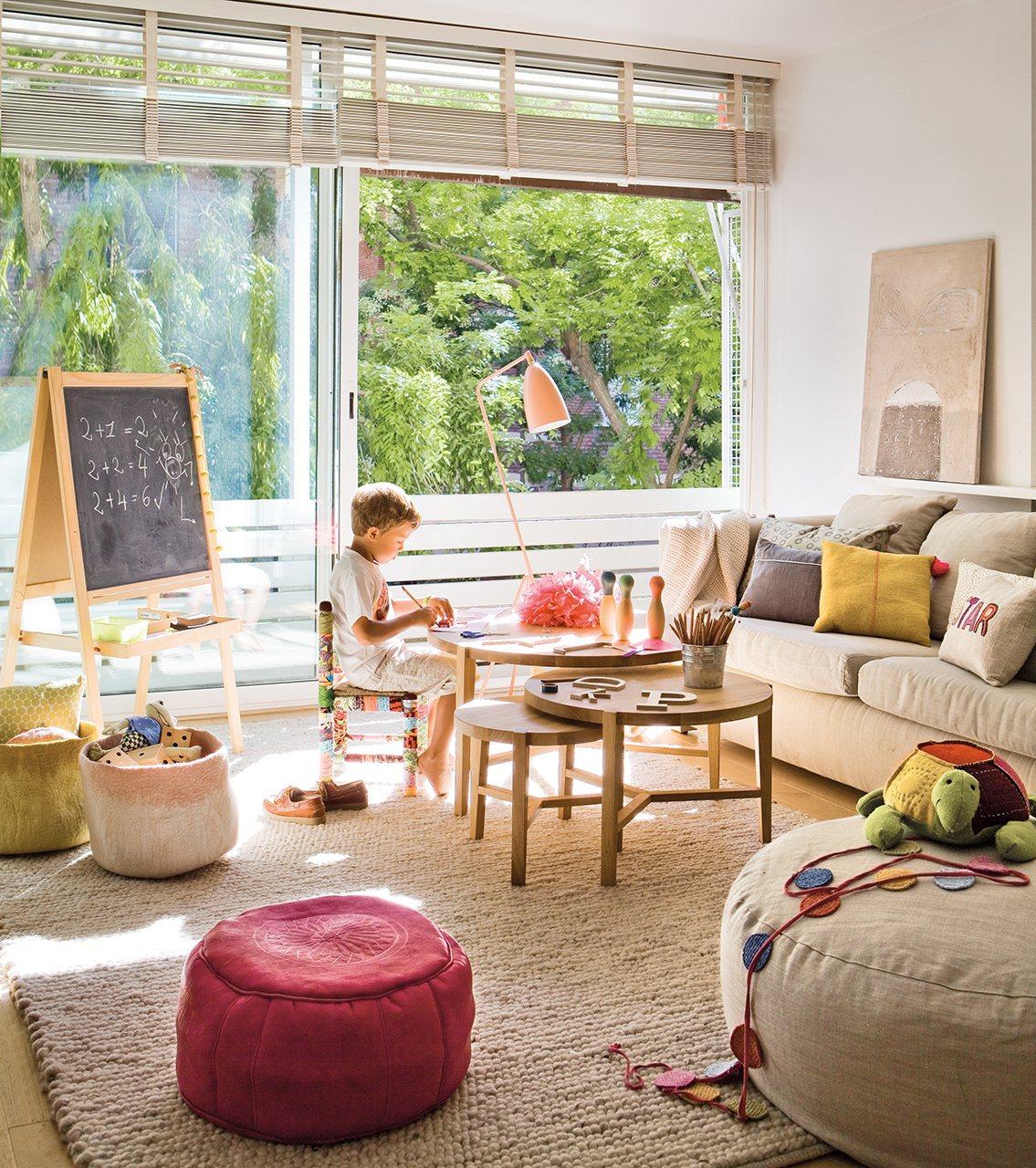 Juegos decorar habitacion juego decorar habitacion japonesa decoracion habitacion infantil con - Decorar habitacion juegos para ninos ...