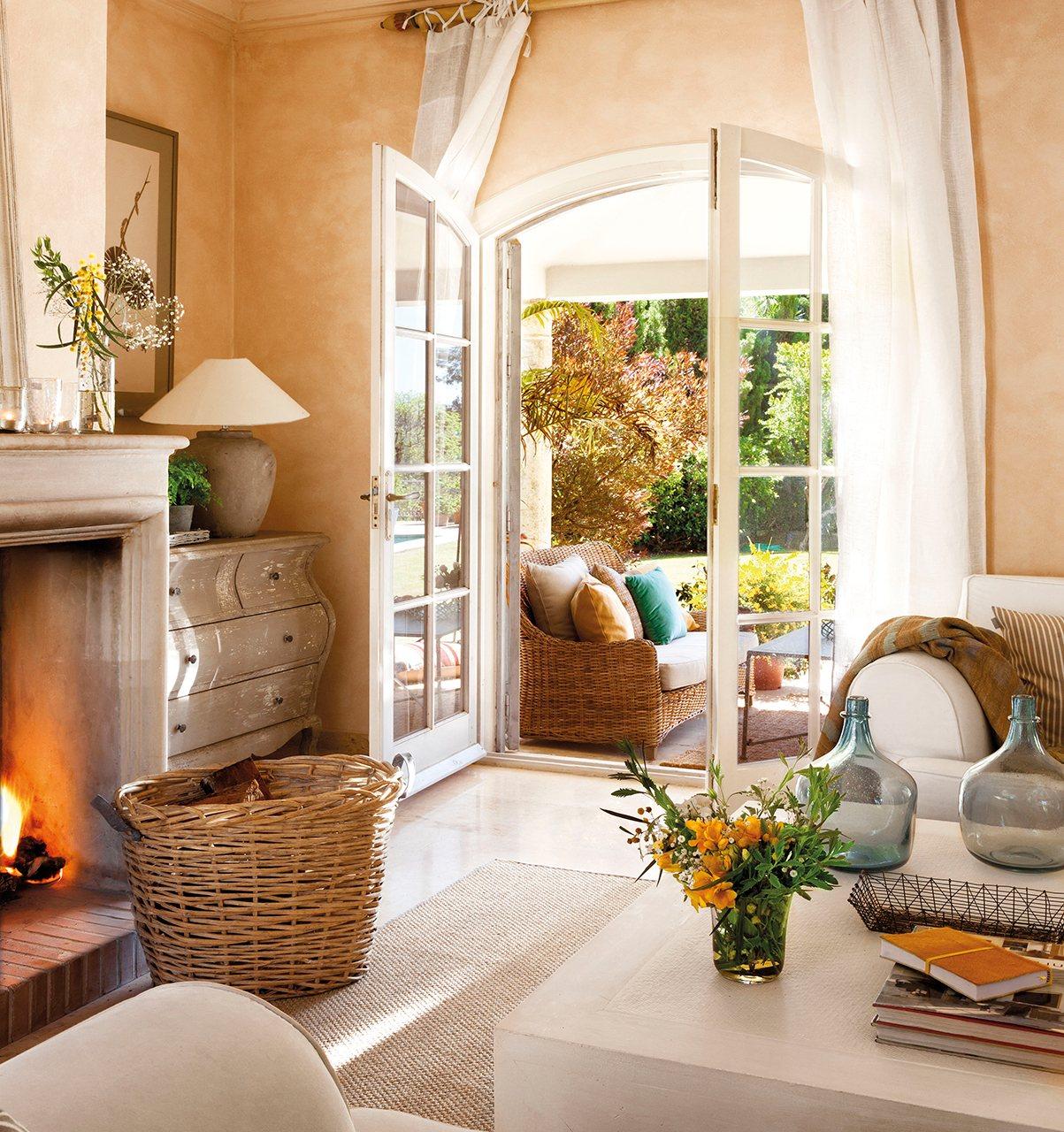 Imita la luz del sol y gana salud - Muebles de salon con luz led ...