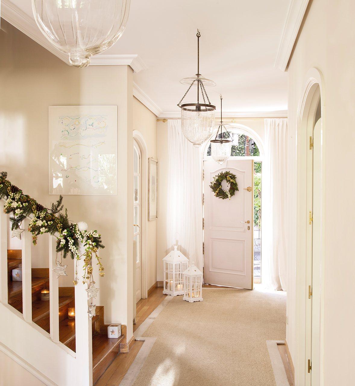 Celebraciones en casa todo para triunfar for Todo para decorar tu casa