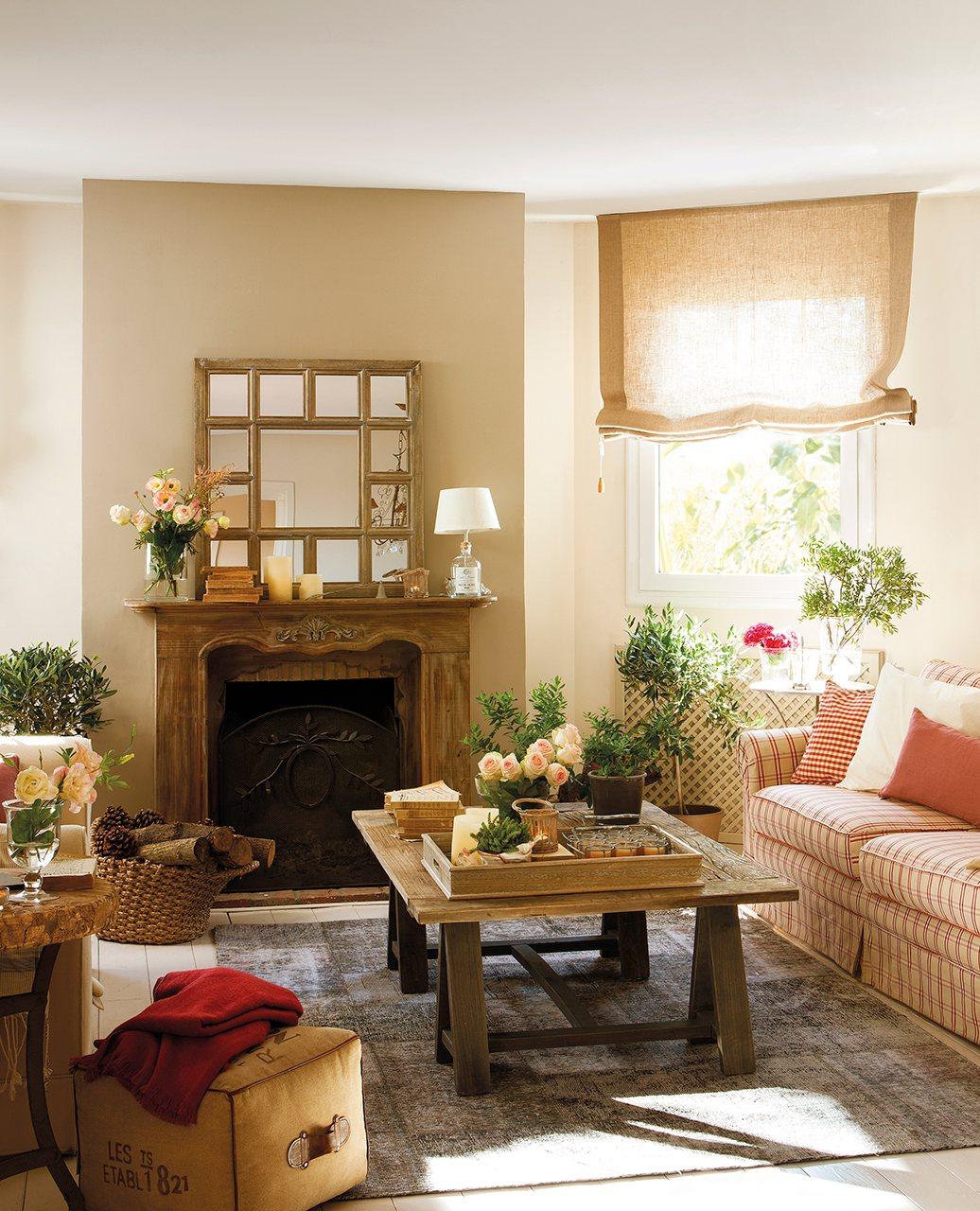 Diferentes espejos xl para decorar la casa y que parezca for Espejos diferentes