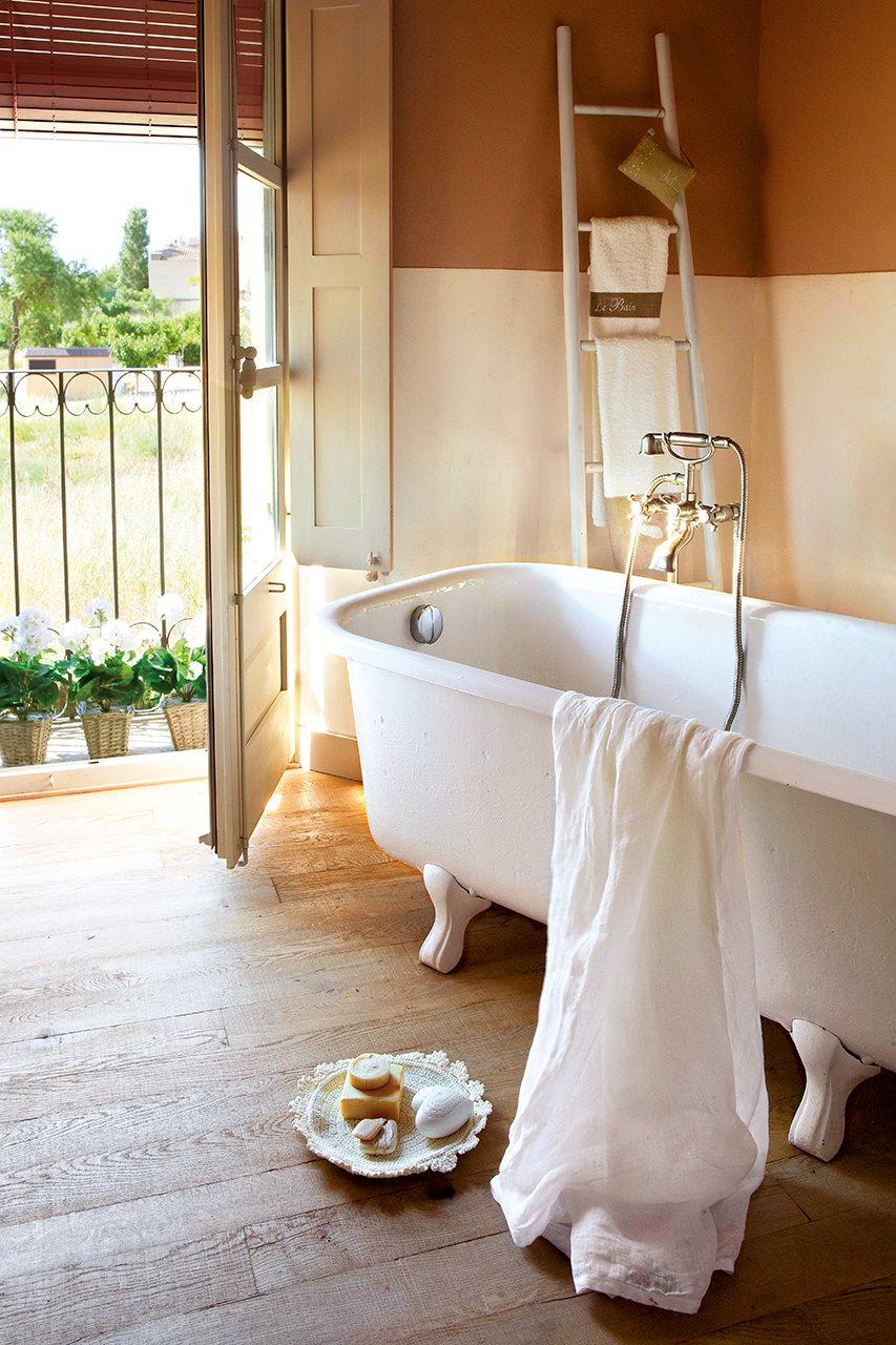 Hermosa Cocina De Diseño Baño De Salario Promedio Foto - Ideas Del ...