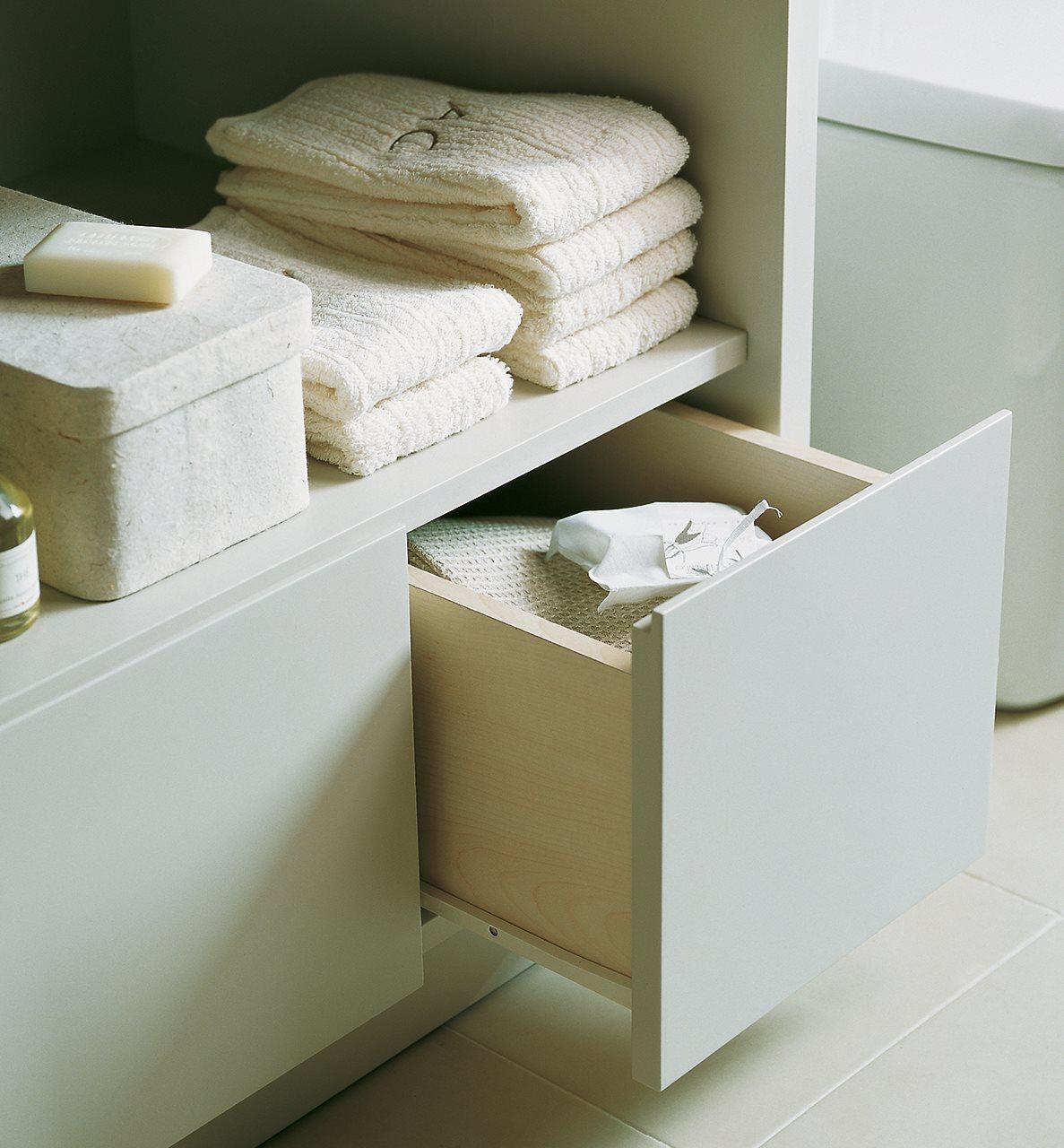 Muebles De Bau00f1o Karol:detalle_de_cajon_de_mueblebajo_de_bano ...