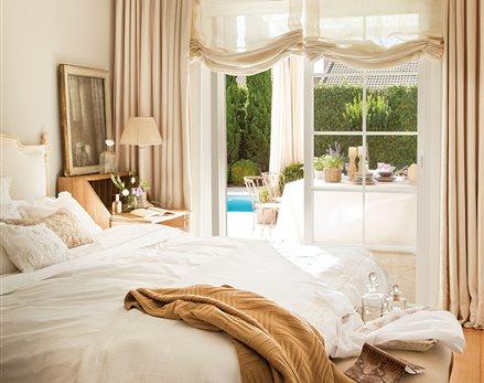 Dormitorios en - El mueble decoracion dormitorios ...