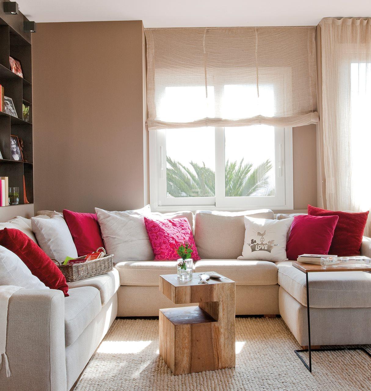 Sofa para cuarto elegant ikea with sofa para cuarto - Sofa para cuarto ...