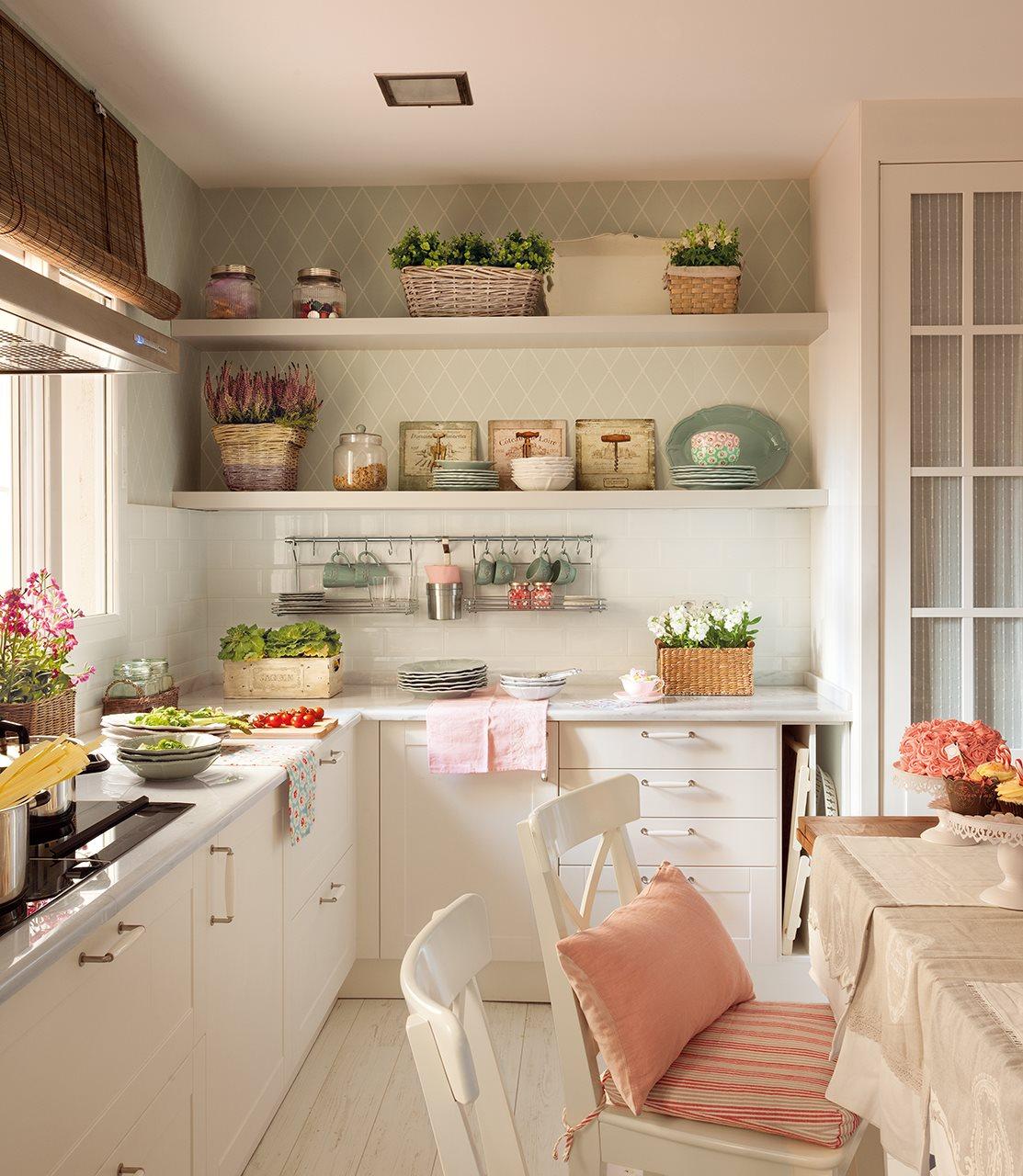 papel pintado para cocina gabinete vinilo pared del rollo de papeljpg cambia los frentes with papel pintado para el bao